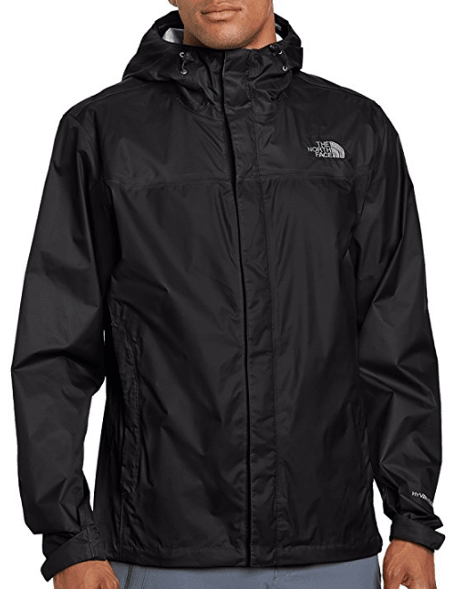 Men's Venture Jacket from The North Face