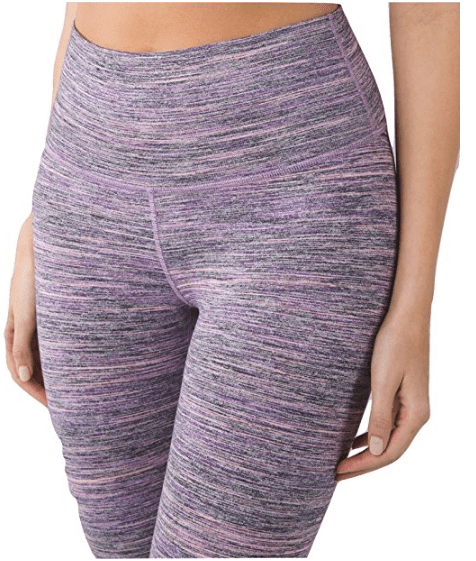 High Times Pant from Lululemon