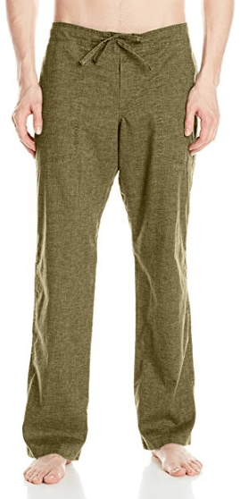 Men's Sutra Pants from prAna