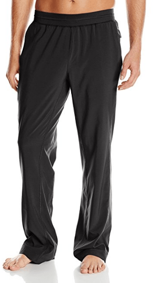Men's Samurai Pants from Soybu