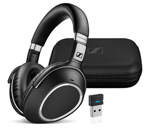 Sennheiser MB 660 UC – Phone, PC and old PS and Xbox