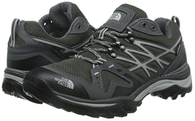 Men's Hedgehog Fastpack GTX Hiking Shoes from The North Face