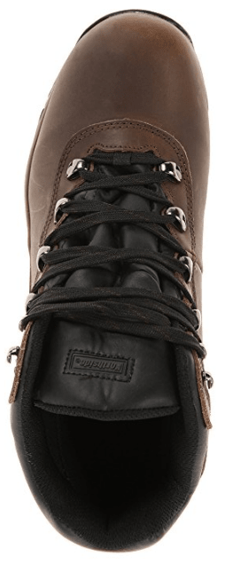 Men's Apex Mid Wide Hiking Boot from Northside