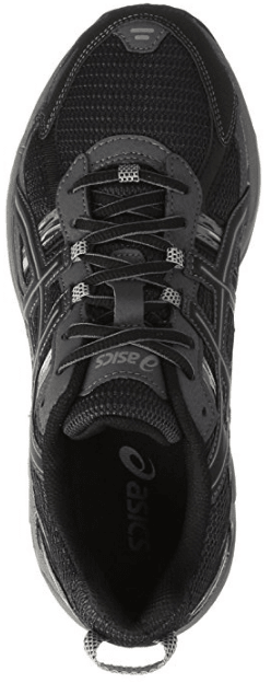 Men's GEL Venture 5 Trail Running Shoe from ASICS