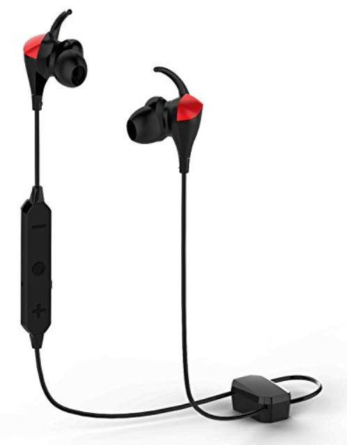 Wewdigi Cowin HE8I Active Noise Cancelling Earbuds