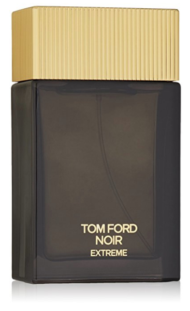 Noir Extreme from Tom Ford