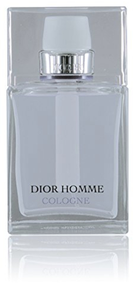 Dior Homme Cologne from Christian Dior